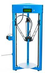 Комплект Makeblock mGiraffe 3D Printer Kit (EU) 90103 от Citrus