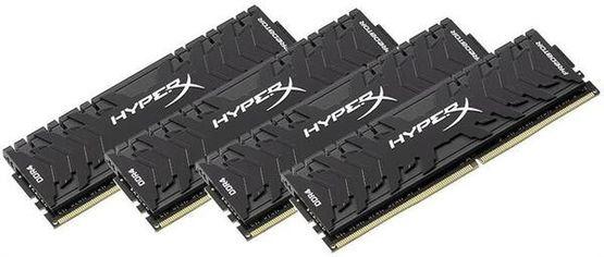 Память для ПК HyperX DDR4 3200 32GB KIT XMP Predator  (HX432C16PB3K4/32) от MOYO