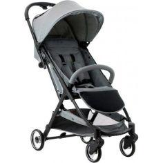 Детская коляска BABYHIT Colibri Ash Grey (71636) от Foxtrot