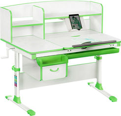 Детский стол Evo-kids (стол+ящик+надстройка) Evo-50 Z от Rozetka