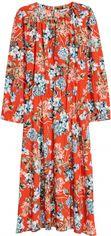 Платье H&M 5725737 36 Красное (hm07485383149) от Rozetka