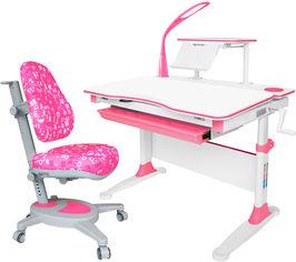 Комплект Evo-Kids Evo-30 PN + кресло Y-110 APK от Rozetka