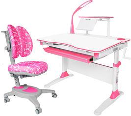 Комплект Evo-Kids Evo-30 PN + кресло Y-115 APK от Rozetka