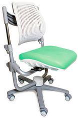 Ортопедическое детское кресло Mealux Angel Ultra KZ Green (C3-500 KZ) от Rozetka