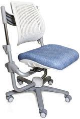 Ортопедическое детское кресло Mealux Angel Ultra J (C3-500 J) от Rozetka