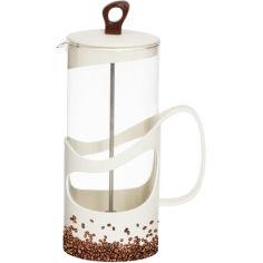 Френч-пресс Herevin Coffee 1 л (131065-003) от Foxtrot