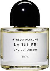 Акция на Парфюмированная вода для женщин Byredo La Tulipe 50 мл (7340032806090) от Rozetka