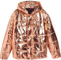 Куртка H&M 54630862 M Золотистый (2000000877860) от Rozetka