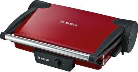 Bosch TFB4402V от Stylus