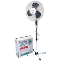 Вентилятор GRUNHELM GFS-1611 от Foxtrot