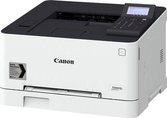 Canon i-SENSYS LBP621Cw (3104C007) от Rozetka