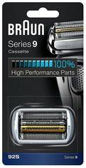 Режущий блок Braun Series 9 92S от Stylus