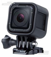 Акция на Экшн камера GoPro HERO4 Session-Adventure от Eldorado