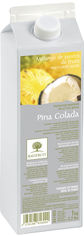 Акция на Пюре Ravifruit Кокос и ананас 1 кг (3276188816000) от Rozetka