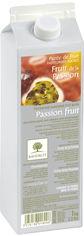 Акция на Пюре Ravifruit Маракуйя 1 кг (3276188018008) от Rozetka