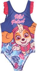 Купальник Disney ET1887 98 см Фиолетовый (3609084271367) от Rozetka