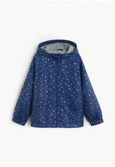 Куртка Mango Kids от Lamoda