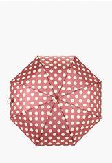 Зонт складной Mango от Lamoda