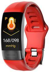 Lemfo P11 Red от Stylus