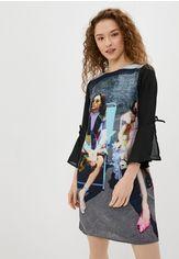 Платье SH от Lamoda