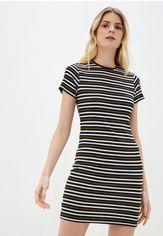 Платье Sublevel от Lamoda