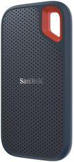 Акция на SanDisk Extreme 1 Tb (SDSSDE60-1T00-G25) от Stylus