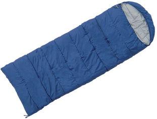 Terra Incognita Asleep 400 (R)(тёмно-синий) от Stylus