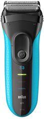 Braun Series 3 3010TS Wet&Dry от Y.UA