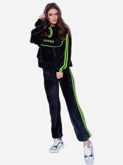 Спортивный костюм MA Original 2-1866 44 Салатовый (2000000432649) от Rozetka