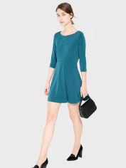 Платье Mango 33075626 L Темно-зеленое (AB5000000011780) от Rozetka