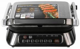 Гриль REDMOND SteakMaster RGM-M805 от Eldorado