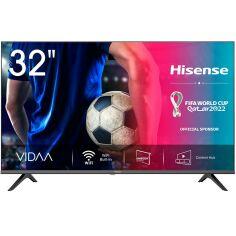 Телевизор HISENSE 32A5600F от Foxtrot
