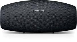 Портативная акустика Philips BT6900 Black от MOYO