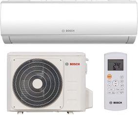 Акция на Bosch Climate 5000 Rac 3,5-2 Ibw / Climate Rac 3,5-2 Ou от Stylus