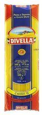 Спагетти Divella 011 500 г (DLR48969) от Stylus