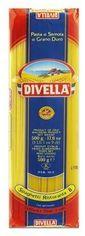 Спагетти Divella 008 500 г (DLR48968) от Stylus
