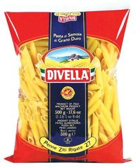 Акция на Макароны Divella 027 500 г (DLR48971) от Stylus