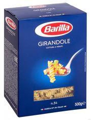 Макароны Barilla Girandole Torsades 500 г (WT2644) от Stylus