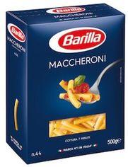 Акция на Макароны Barilla Maccheroni 500 г (WT2643) от Stylus