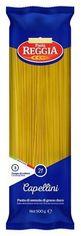 Макароны Reggia 21 Capellini 500 г (WT2735) от Stylus
