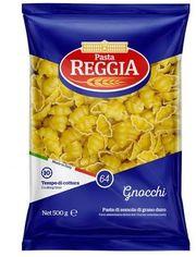 Макароны Pasta Reggia 64 Gnocchi (500 г) (WT3102) от Stylus