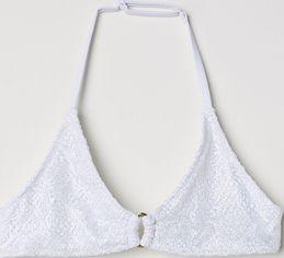 Купальный лиф H&M 5589457 146-152 см Белый (hm09782948421) от Rozetka