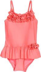 Купальник H&M 5878017 92 см Ярко-розовый (hm06182439942) от Rozetka