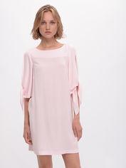 Платье H&M 3hm05300207 34 Светло-розовое (2000000402901) от Rozetka