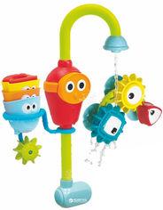 Игрушка для воды Yookidoo Волшебный кран (7290107721417) от Rozetka
