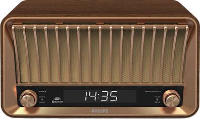Philips TAVS700/10 от Rozetka