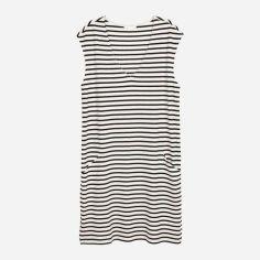 Платье H&M 3hm05300044 S Белое (2000000392981) от Rozetka