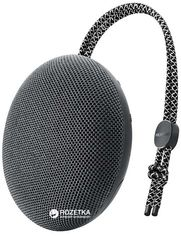 Акустическая система Huawei SoundStone CM51 Bluetooth Speaker Grey (55030166) от Rozetka