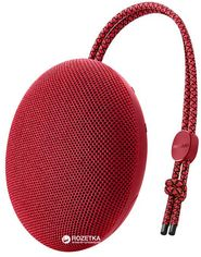 Акустическая система Huawei SoundStone CM51 Bluetooth Speaker Red (55030167) от Rozetka