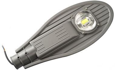Консольный светильник ЕВРОСВЕТ ST-50-05 50 Вт 6400 K 4500 Лм IP65 (40905) от Rozetka